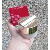 Clarins Skin Illusion Loose Powder Foundation (103 Ivory) 13 gr