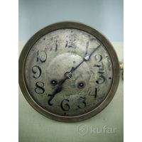 Часы настенные GB