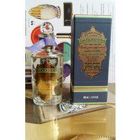Penhaligon's Lavandula Eau De Parfum 100 ml, редкость