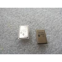 Преобразователь переменного напряжения 04УН005 для вольтметра В7-34