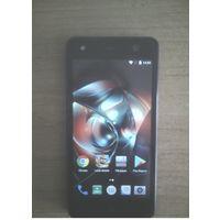 Тм 5071 Андройд 7.0 (обмен на Айфон 5.5с.)