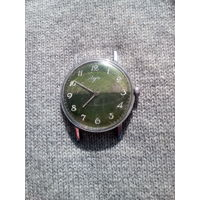"""Часы """"Луч 2209"""" с 1 рубля без мц!"""