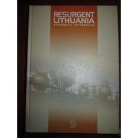 Ресурсы Литвы . Книга . Литва
