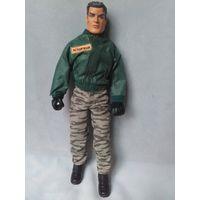 Кукла HASBRO 1994 год