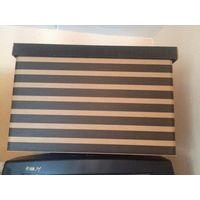 Коробка из гофрированного картона, большой размер, 56*37*36 см.
