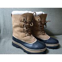 Ботинки SOREL Канада