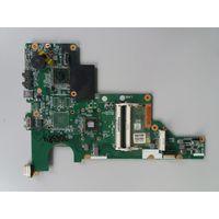 Материнская плата для ноутбуков HP Compaq Presario 430 435 630 635 G43 CQ43 CQ57 Серии 657323-001 не рабочая (906384)