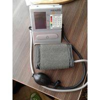 Тонометр Microlife BP A80