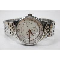 Наручные часы Tissot Tradition Perpetual Calendar [T063.637.11.037.00], Оригинал