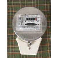Однофазный электросчетчик Измерон СО-И496