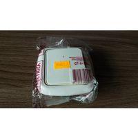 Выключатель одноклавишный С1 6-158з