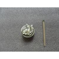Значок (1191)