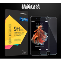 ESR Защитное закаленное стекло для iPhone6s Plus / 6Plus