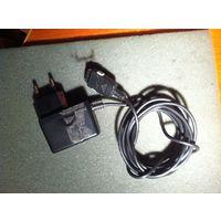 Зарядное устройство STC-4270, 4,2В, 600мА