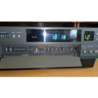 Видеомагнитофон Panasonic NV-7200