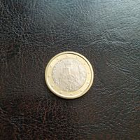 1 евро Сан Марино 2018