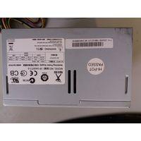 Блок питания PowerMan IP-S450T7-0 450W (906551)