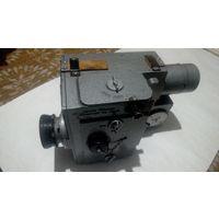 Кинокамера широкоэкранная пленка, в колекцию