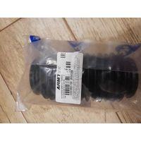 Пыльник рулевой рейки SASIC - 0664304 XANTIA