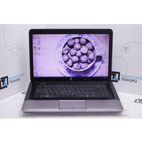 """15.6"""" HP 255 G1 (4Gb, 500Gb). Гарантия"""