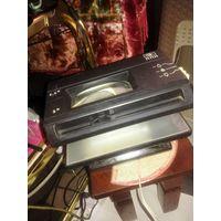 Детектор подлинности купюр и ценных бyмаг (Anti-Counterfeit machine ).