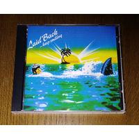 "Laid Back - ""...Keep Smiling"" 1983 (Audio CD)"