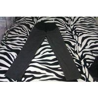 Для беременных джинсы на байке