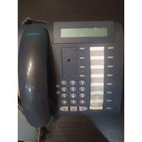 Стационарный телефон Сименс Siemens