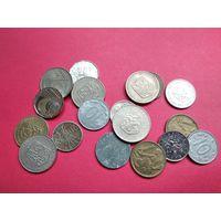 Чехия + с 1 копейки без минимальной цены -9-470