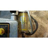 Пресс пневмо-электрический для спайки astor werk a 2824