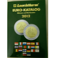 Каталог монет и банкнот(лучший для коллекционеров)
