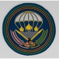 51 парашютно-десантный полк 106 вдд