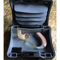 Слуховой аппарат Siemens intuis