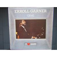 Erroll Garner - Gems 83 CBS Holland VG+/VG+