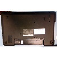 Крышка нижняя от Ноутбука Dell INSPIRON M5030