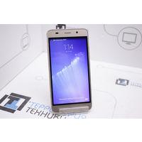 """5"""" Huawei Y6 Gold 2Gb/8Gb. Гарантия"""