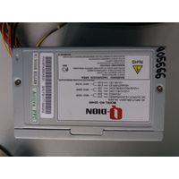 Блок питания FSP Q-DION QD400 400W (905566)