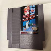 Картридж NES Famicom Dendy