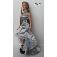 Платье для кукол Tonner