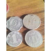 Монетки...17