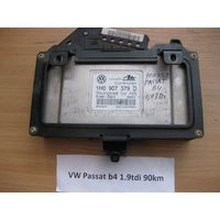 100459 Блок управления abs VW VAG 1H0907379D