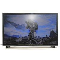 Телевизор Philips 22PFT4000/60, Full HD