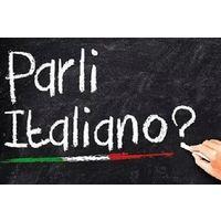 Итальянский язык по методу чтения Ильи Франка - СБОРНИК КНИГ + Томмазо Буэно + много подарков для изучающих язык