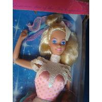 Барби, Barbie Ice Capades 1989