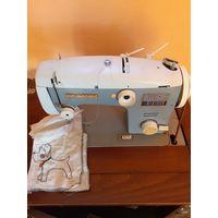 Швейная машина Веритас (VERITAS TEXTIMA 8014/35) Германия
