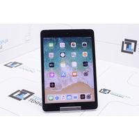 "7.9"" Apple iPad mini 16GB LTE Space Gray (3 поколение). Гарантия"