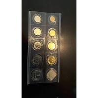 Монеты 1988 года СССР