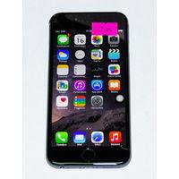 2170 Телефон копия iPhone 6. По запчастям, разборка