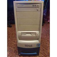 Компьютер для офиса 2,8ГГц