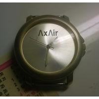 Часы мужские кварцевые ЛхЛir